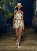 DIOR_SPRING-SUMMER_2020_LOOK_33 FashionDailyMag Brigitteseguracurator