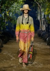 DIOR_SPRING-SUMMER_2020_LOOK_37 FashionDailyMag Brigitteseguracurator