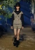 DIOR_SPRING-SUMMER_2020_LOOK_47 FashionDailyMag Brigitteseguracurator