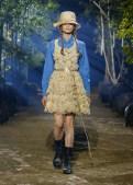 DIOR_SPRING-SUMMER_2020_LOOK_5 FashionDailyMag Brigitteseguracurator