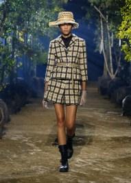DIOR_SPRING-SUMMER_2020_LOOK_54 FashionDailyMag Brigitteseguracurator