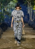 DIOR_SPRING-SUMMER_2020_LOOK_61 FashionDailyMag Brigitteseguracurator