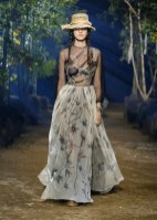 DIOR_SPRING-SUMMER_2020_LOOK_65 FashionDailyMag Brigitteseguracurator
