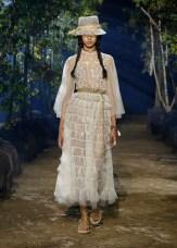 DIOR_SPRING-SUMMER_2020_LOOK_73 FashionDailyMag Brigitteseguracurator