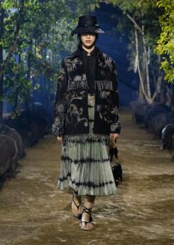 DIOR_SPRING-SUMMER_2020_LOOK_74 FashionDailyMag Brigitteseguracurator
