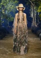 DIOR_SPRING-SUMMER_2020_LOOK_75 FashionDailyMag Brigitteseguracurator