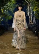 DIOR_SPRING-SUMMER_2020_LOOK_87 FashionDailyMag Brigitteseguracurator
