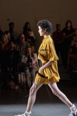 Dirty Pineapple nyfw FashionDailyMag Brigitteseguracurator ph Tobias Bui 7