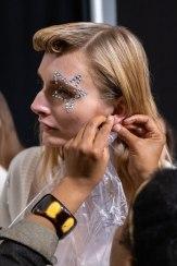 star Edgii nyfw FashionDailyMag Brigitteseguracurator ph Tobias Bui