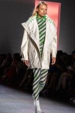 Edgii nyfw FashionDailyMag Brigitteseguracurator ph Tobias Bui 4556