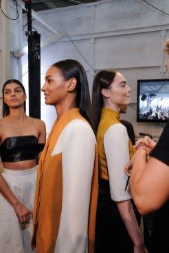 Hogan McLaughlin SS2020 nyfw FashionDailyMag Brigitteseguracurator ph Tobias Bui3698