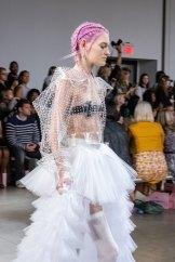 I Love Pretty nyfw FashionDailyMag Brigitteseguracurator ph Tobias Bui 0_4210