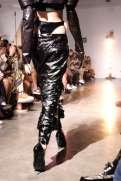 Kaimin-nyfw-FashionDailyMag-Brigitteseguracurator-ph-Tobias-B.8