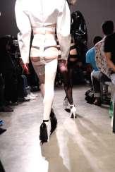 Kaimin-nyfw-FashionDailyMag-Brigitteseguracurator-ph-Tobias-B.-1299
