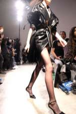 Kaimin-nyfw-FashionDailyMag-Brigitteseguracurator-ph-Tobias-B.-1305