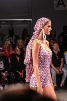 LaurenceandChico-nyfw-FashionDailyMag-Brigitteseguracurator-ph-Tobias-B.-2021.V1