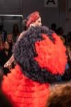LaurenceandChico-nyfw-FashionDailyMag-Brigitteseguracurator-ph-Tobias-B.-2053.V1