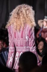 LaurenceandChico-nyfw-FashionDailyMag-Brigitteseguracurator-ph-Tobias-B.-2056.V1