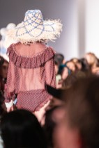 LaurenceandChico-nyfw-FashionDailyMag-Brigitteseguracurator-ph-Tobias-B.-2002.V16