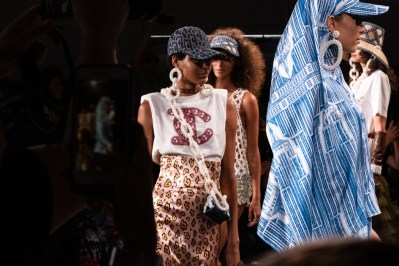 LaurenceandChico-nyfw-FashionDailyMag-Brigitteseguracurator-ph-Tobias-B.-2081.V1