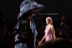 LaurenceandChico-nyfw-FashionDailyMag-Brigitteseguracurator-ph-Tobias-B.-2097.V1