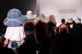 LaurenceandChico-nyfw-FashionDailyMag-Brigitteseguracurator-ph-Tobias-B.-2002.V18