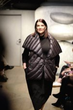The Eight Senses nyfw FashionDailyMag Brigitteseguracurator ph Tobias Bui 0_13
