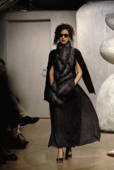 The Eight Senses nyfw FashionDailyMag Brigitteseguracurator ph Tobias Bui 0_18
