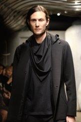 The Eight Senses nyfw FashionDailyMag Brigitteseguracurator ph Tobias Bui 0_22