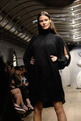 The Eight Senses nyfw FashionDailyMag Brigitteseguracurator ph Tobias Bui 0_23