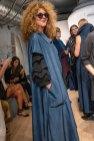 brigitteseguracurator The Eight Senses nyfw FashionDailyMag Brigitteseguracurator ph Tobias Bui 4
