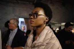 The Eight Senses nyfw FashionDailyMag Brigitteseguracurator ph Tobias Bui 0_39