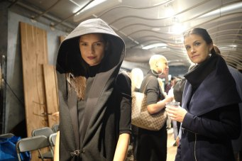 The Eight Senses nyfw FashionDailyMag Brigitteseguracurator ph Tobias Bui 0_46