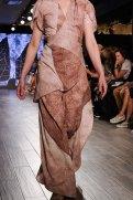 ThreeAsFour SS2020 nyfw FashionDailyMag Brigitteseguracurator ph Tobias Bui361521