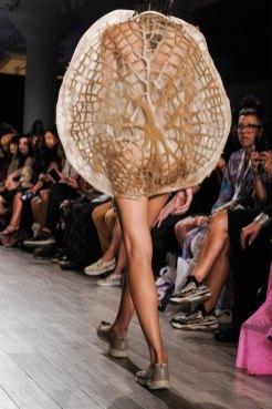 ThreeAsFour SS2020 nyfw FashionDailyMag Brigitteseguracurator ph Tobias Bui361514