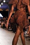 ThreeAsFour SS2020 nyfw FashionDailyMag Brigitteseguracurator ph Tobias Bui361511