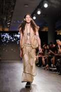 ThreeAsFour SS2020 nyfw FashionDailyMag Brigitteseguracurator ph Tobias Bui36158