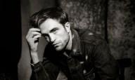 DIOR_THE_DIOR_SESSIONS_Robert Pattinson_©Nikolai Von Bismarck 2faves FashionDailyMag Brigitteseguracurator