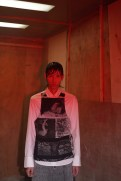 XIMON LEE SS20 SHANGHAI BACKSTAGE faves FashionDailyMag Brigitteseguracurator 65