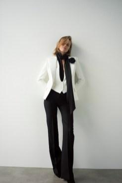 ALEXANDRE VAUTHIER SS20 FashionDailyMag Brigitteseguracurator 196