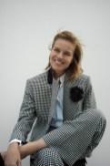 ALEXANDRE VAUTHIER SS20 FashionDailyMag Brigitteseguracurator 10
