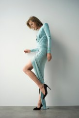ALEXANDRE VAUTHIER SS20 FashionDailyMag Brigitteseguracurator 11