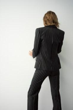 LOOK 22 ALEXANDRE VAUTHIER LIMITED EDITIION SS20 FashionDailyMag Brigitteseguracurator