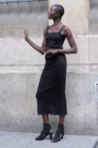 LEMAIRE PFW SS20 FashionDailyMag Brigitte Segura ph Tobias Bui 100