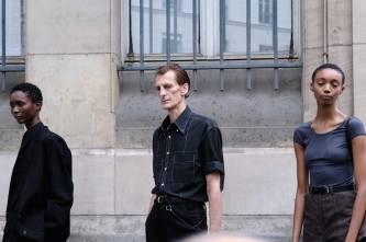 LEMAIRE PFW SS20 FashionDailyMag Brigitte Segura ph Tobias Bui 103