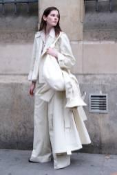 LEMAIRE PFW SS20 FashionDailyMag Brigitte Segura ph Tobias Bui 110