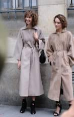 LEMAIRE PFW SS20 FashionDailyMag Brigitte Segura ph Tobias Bui 21