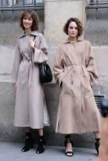 LEMAIRE PFW SS20 FashionDailyMag Brigitte Segura ph Tobias Bui 211