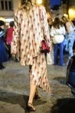 PFW SS20 FashionDailyMag Brigitte Segura ph Tobias Bui 0_3141