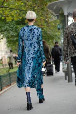 PFW SS20 FashionDailyMag Brigitte Segura ph Tobias Bui 0_3175